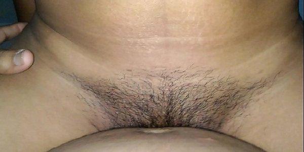 Minha amiga topou fazer sexo amador