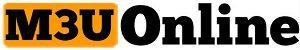 M3u Online
