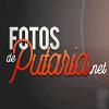 Fotos de Putaria