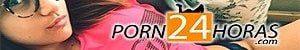 Porn 24 horas