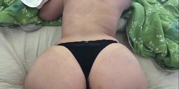 Esposa rabuda gostosa levando pica na quarentena xvideos amador