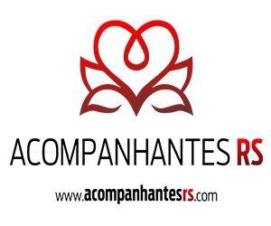 Acompanhantes Rio Grande do Sul - Garotas de Programa Porto Alegre