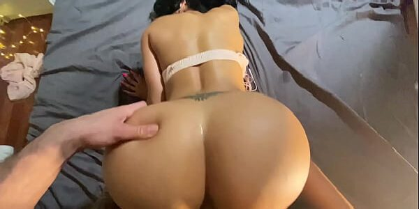 XXX morena bunduda fodendo pra caralho no xvideos porno